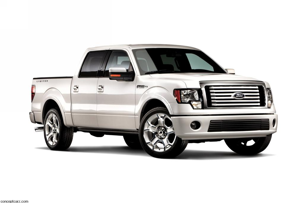 2011 ford f 150 news and information. Black Bedroom Furniture Sets. Home Design Ideas