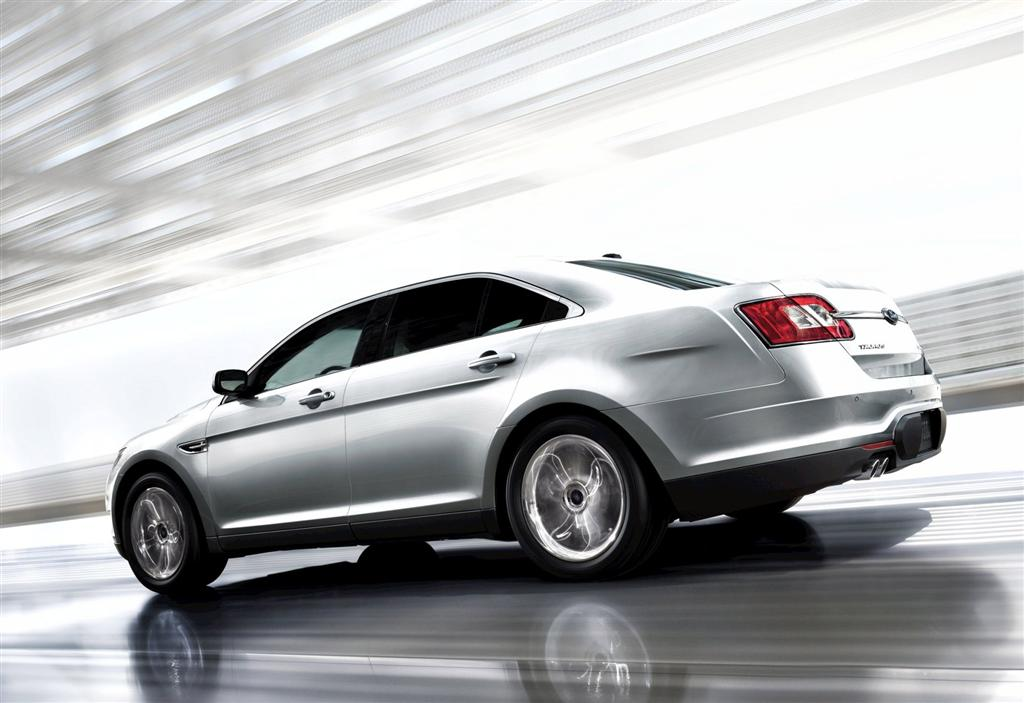 2011 ford taurus news and information. Black Bedroom Furniture Sets. Home Design Ideas