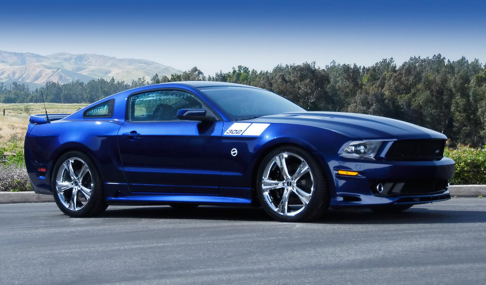 2011 sms mustang news and information conceptcarz com