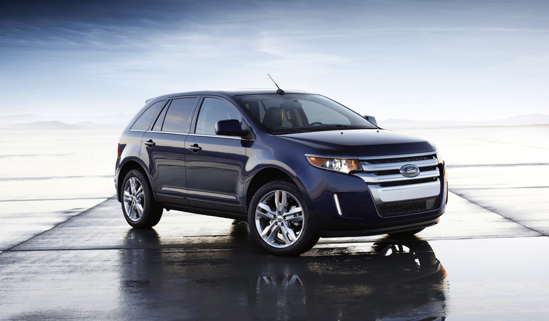 2012 ford edge news and information conceptcarz com