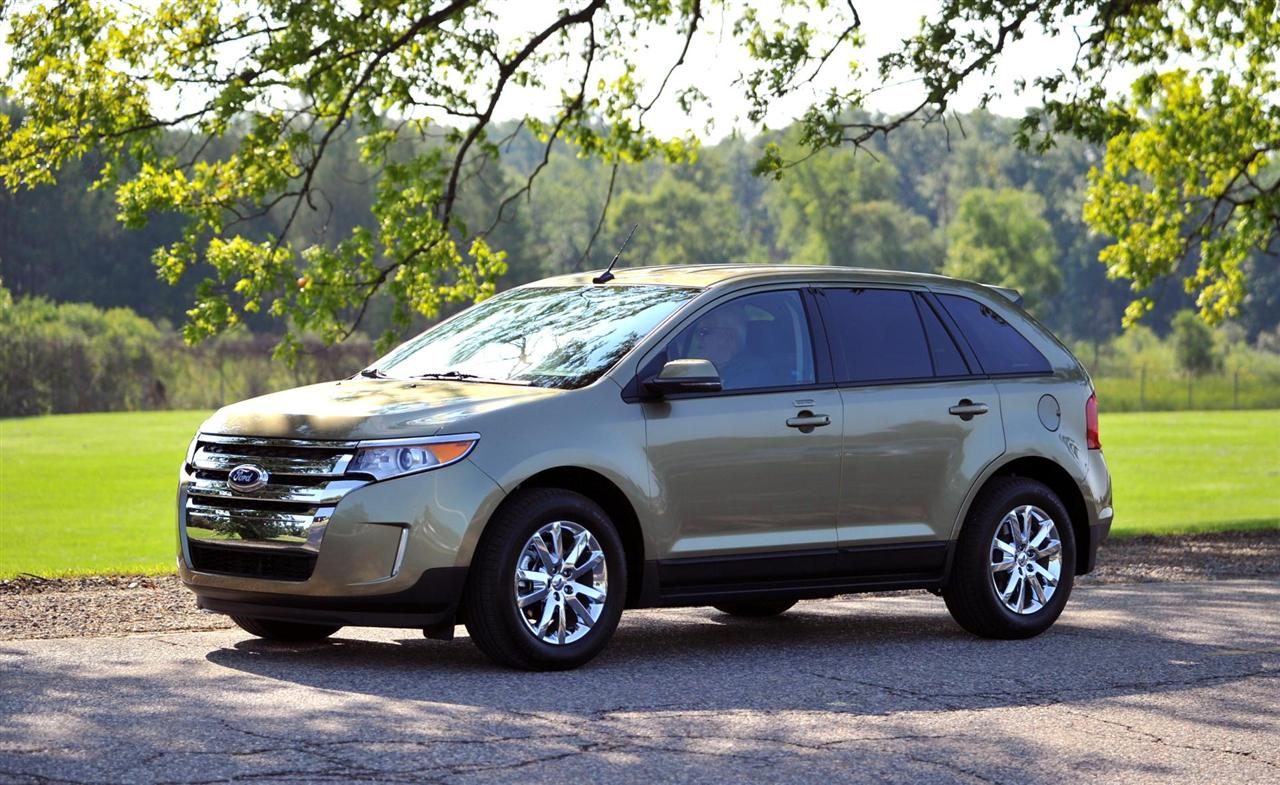 lincoln ford edge mkx of and vehicle used review expert