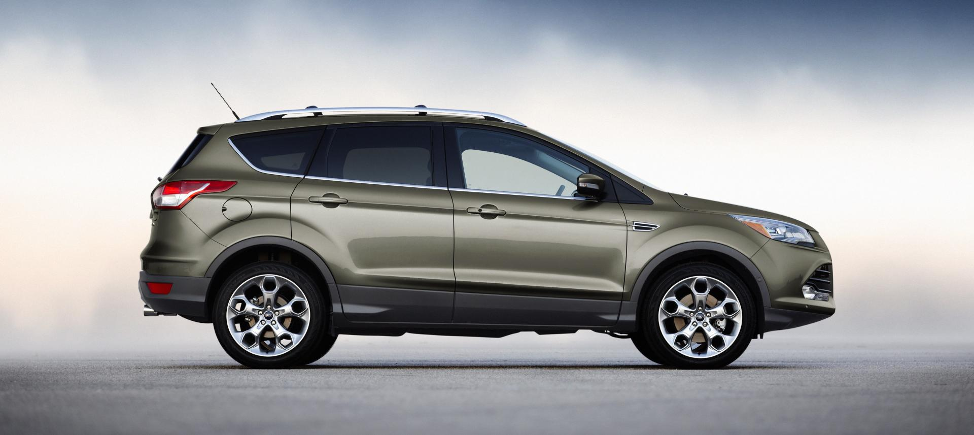 2013 ford escape news and information conceptcarz com rh conceptcarz com 2015 ford escape user manual 2015 ford escape user manual