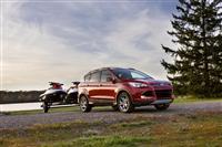 2013 Ford Escape thumbnail image