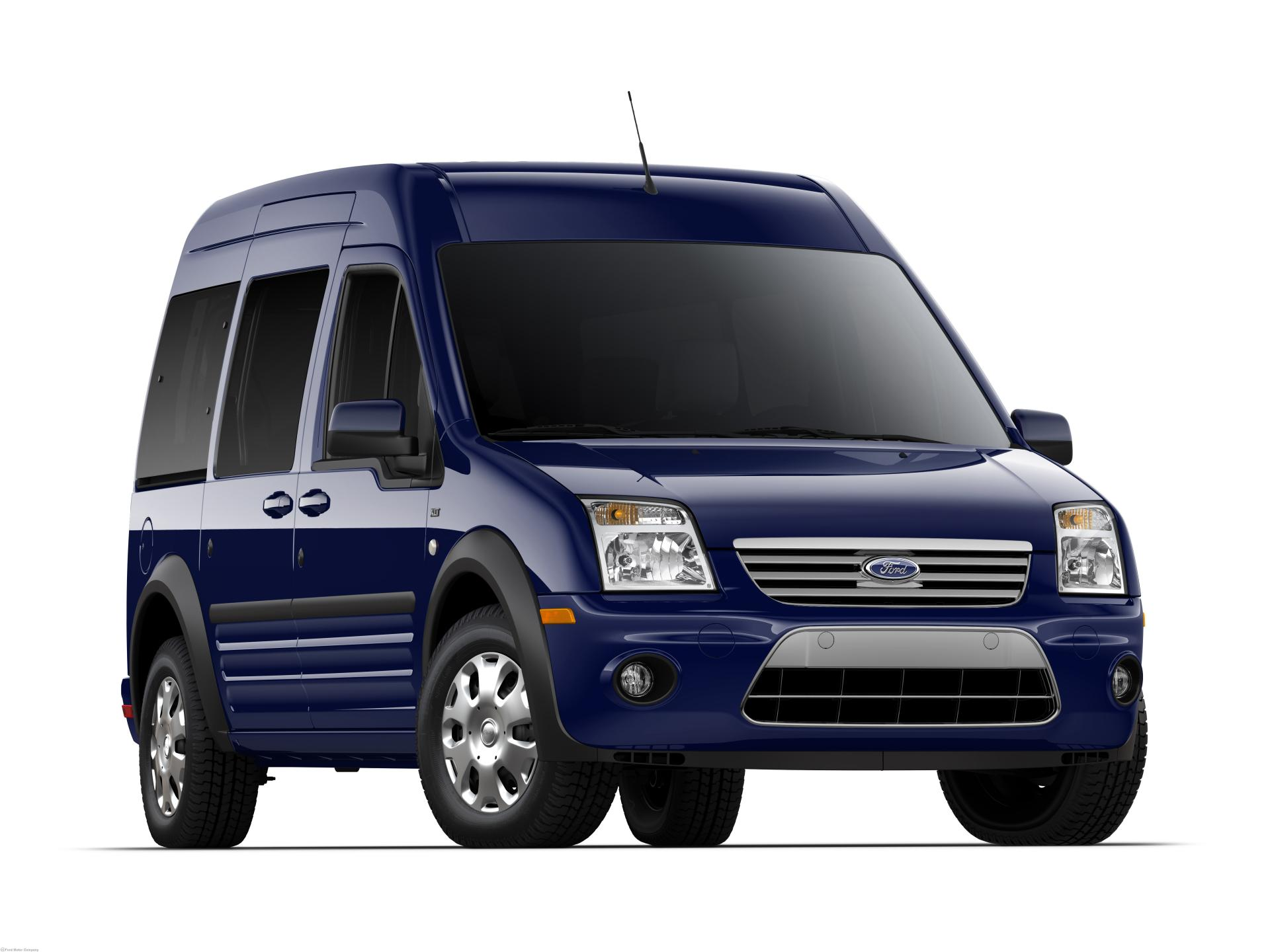 2013 ford transit connect wallpaper and image gallery. Black Bedroom Furniture Sets. Home Design Ideas