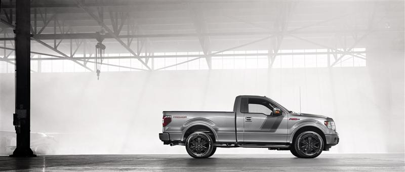 2014 ford f-150 tremor image. https://www.conceptcarz/images