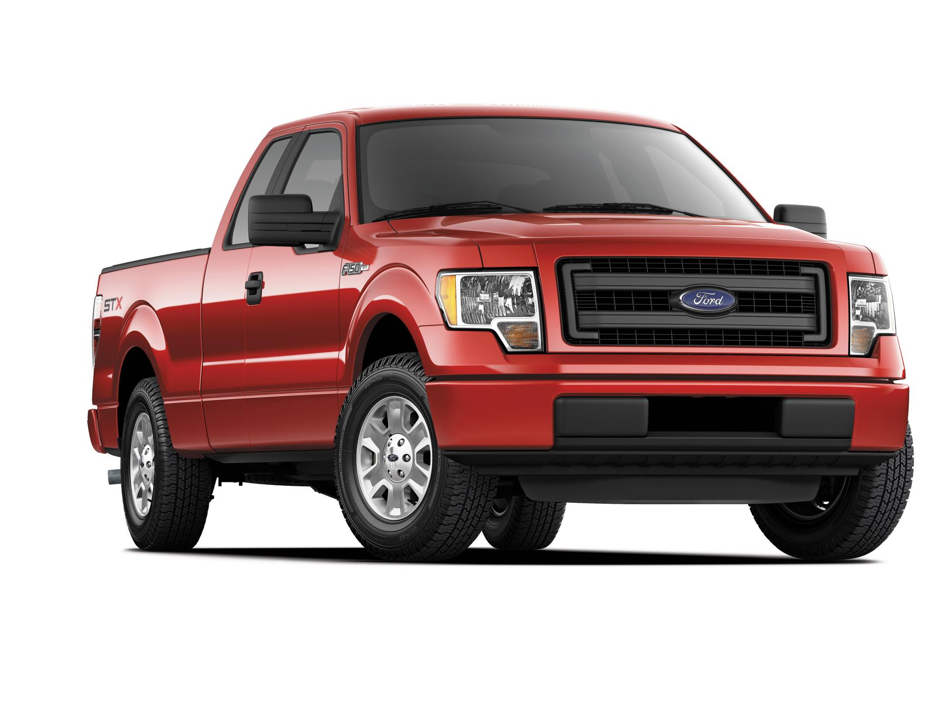 2014 Ford F 150 Stx News And Information International 4700 Cab Wiring Diagram