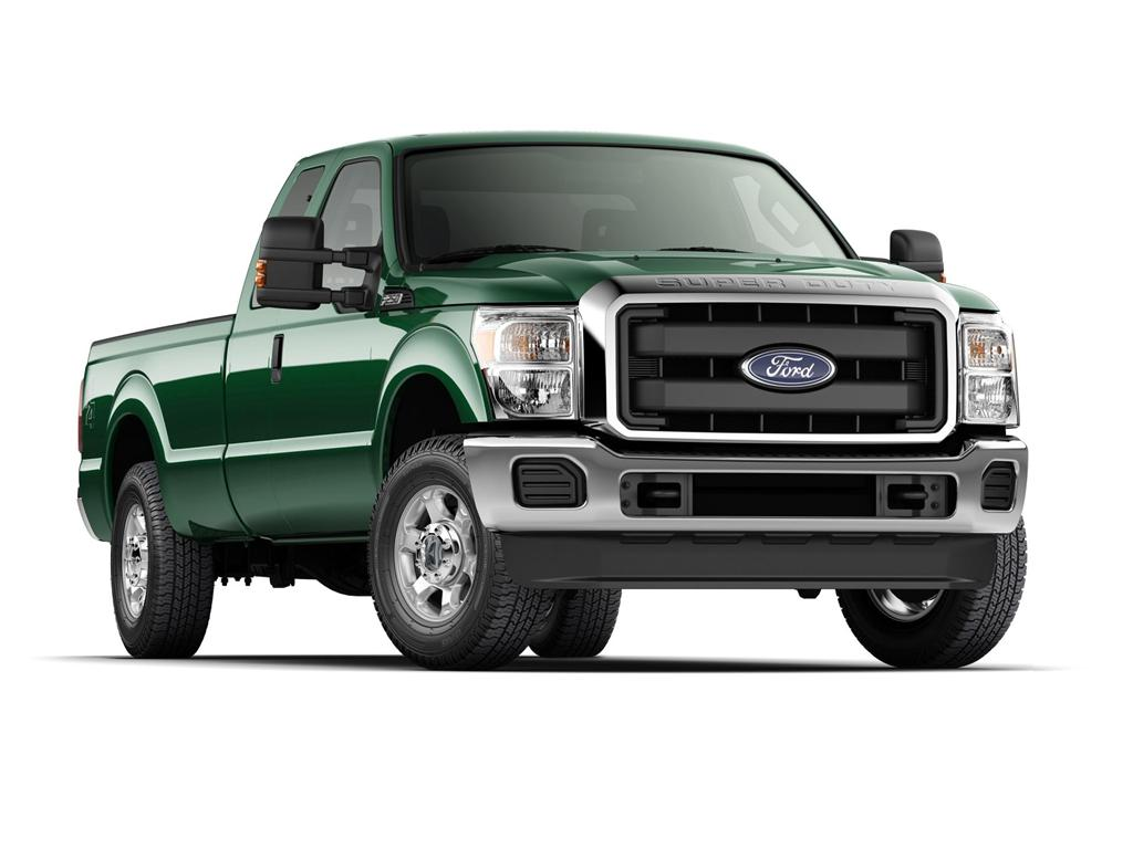 auction results and sales data for 2014 ford f series super duty. Black Bedroom Furniture Sets. Home Design Ideas