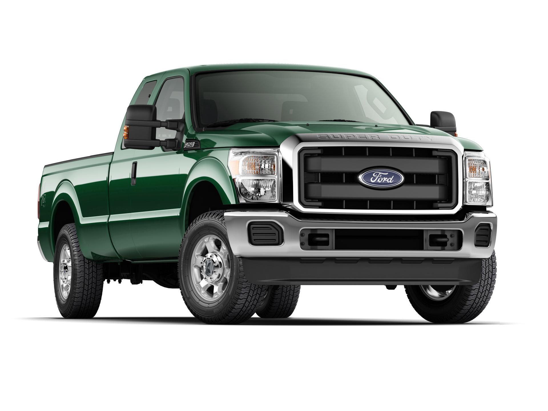 2014 ford f series super duty news and information. Black Bedroom Furniture Sets. Home Design Ideas