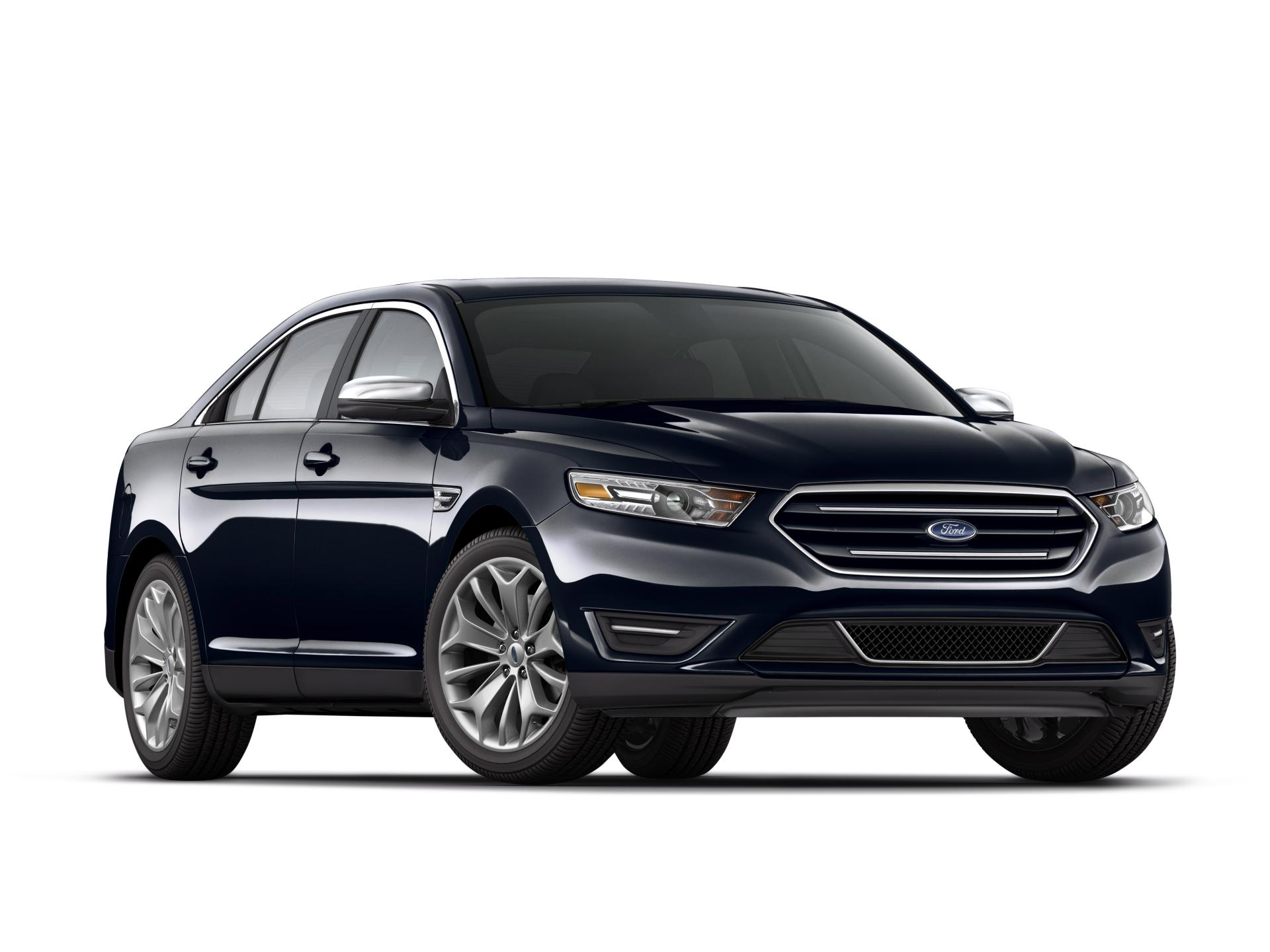 2014 ford taurus news and information conceptcarz com