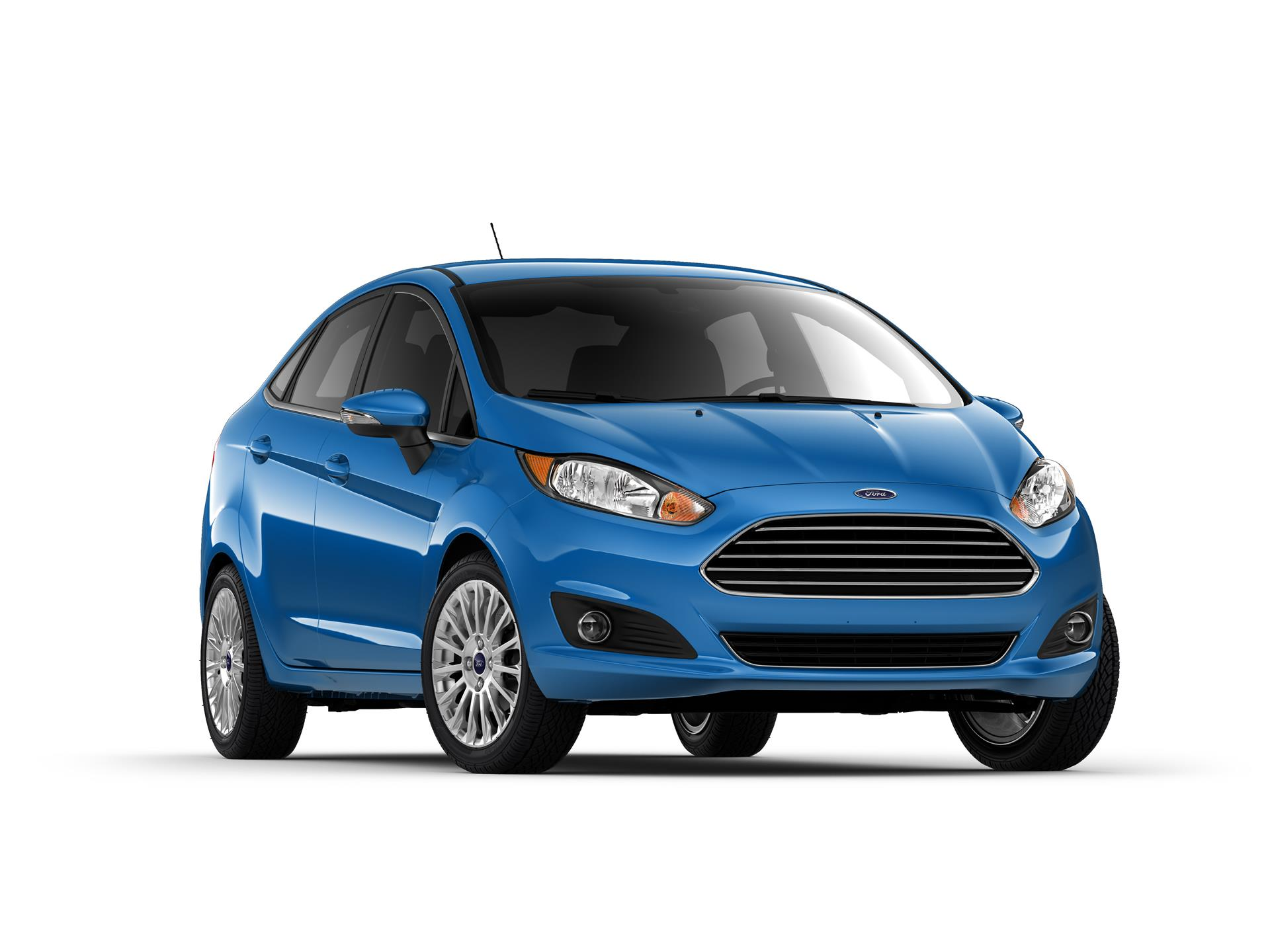 2015 ford fiesta news and information. Black Bedroom Furniture Sets. Home Design Ideas