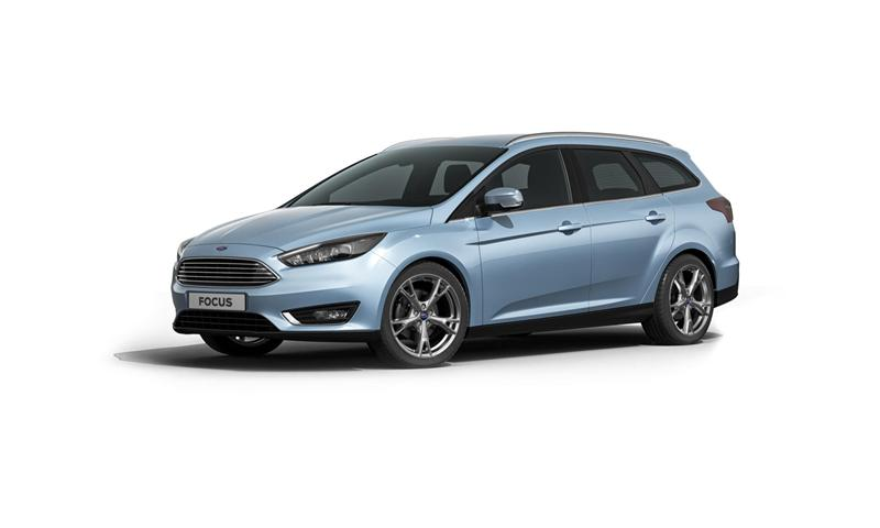 2015 ford focus wagon news and information   conceptcarz