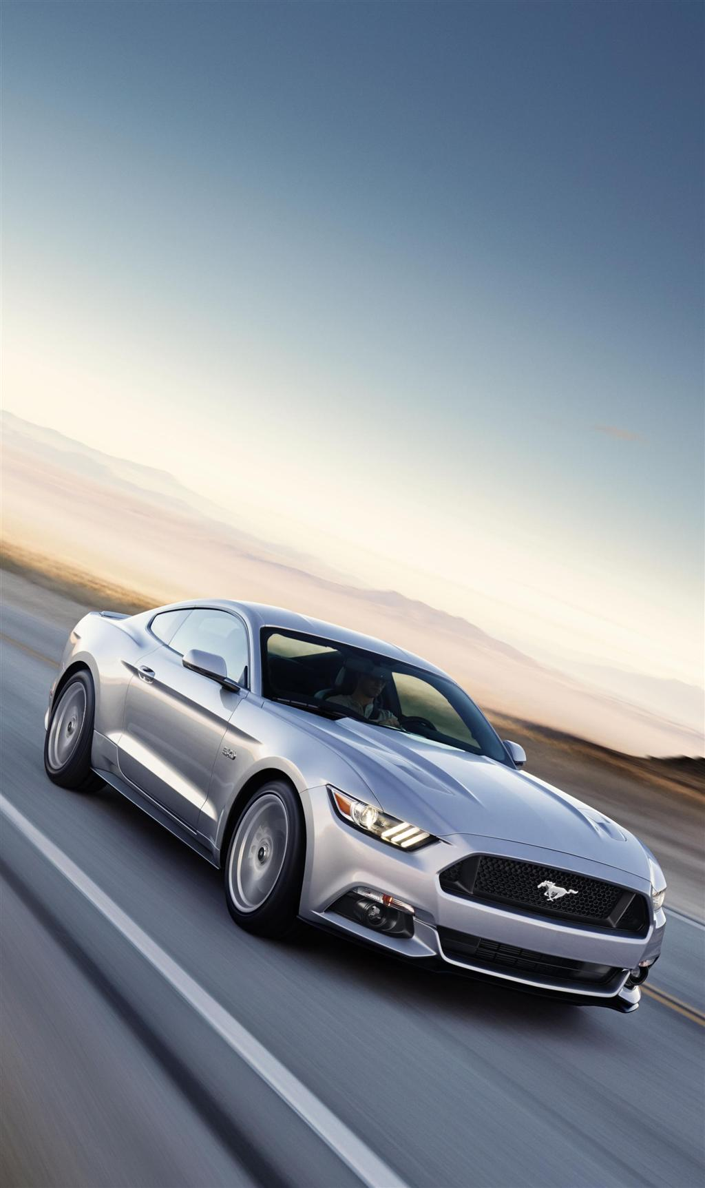 2015 Ford Mustang GT Image. Photo 57 of 69