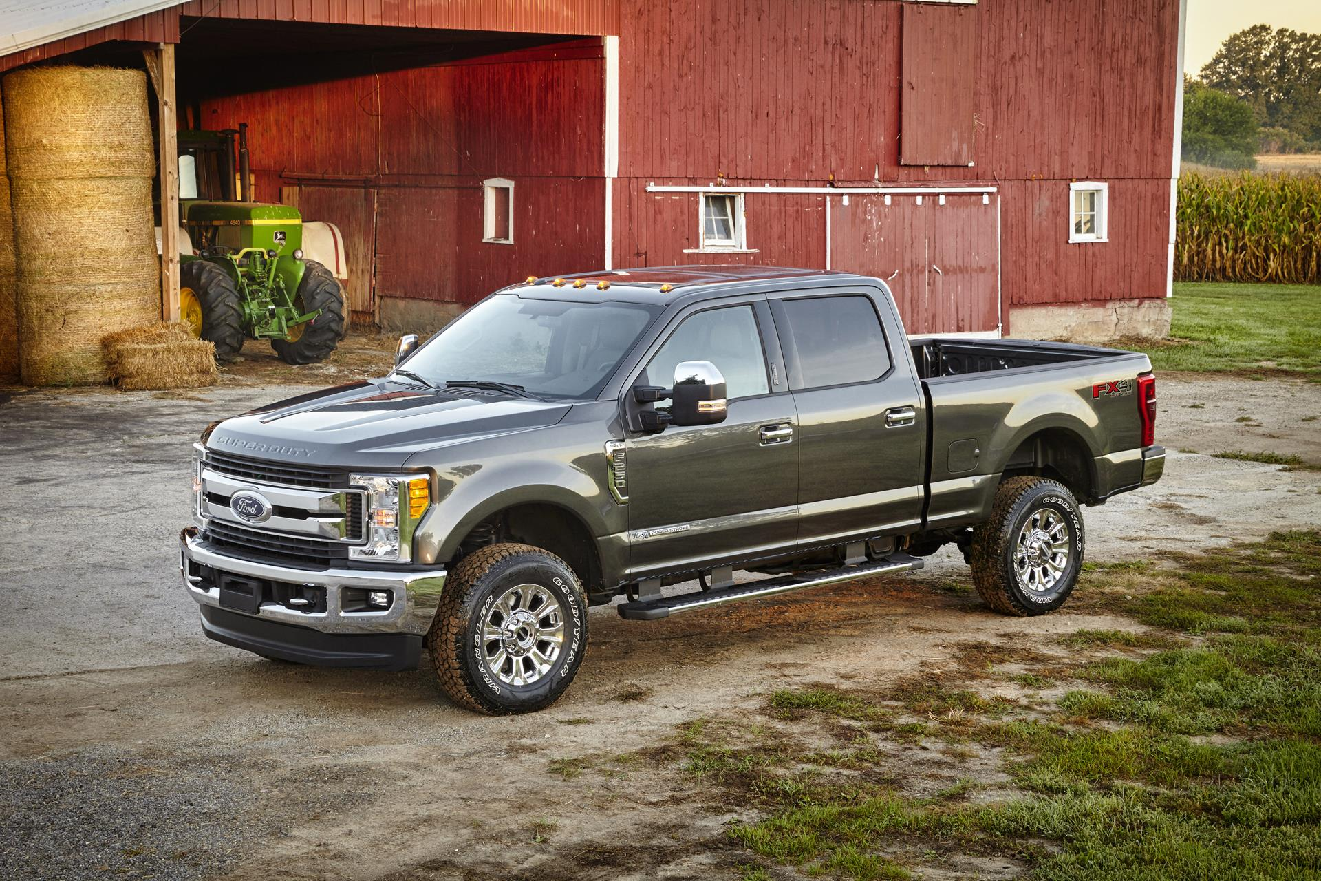 finalist motion three year en trend motor ford of in news f the rear quarter platinum truck super duty