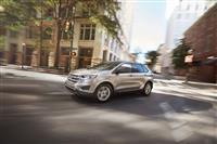 Ford Edge image.