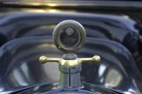 Class I - Ford Model T: 1916-1927