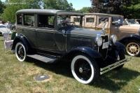 Pre-War Vintage 1925-1942