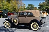 1915-1932