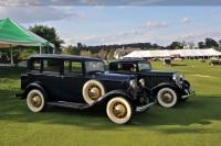 1932 Ford V-8 Model 18