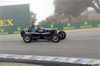 2A : Racing Cars 1927-1951