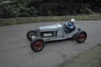 1935 Ford Reuter V8 Special image.