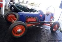 1940 Ford Lloyd Rockey Special image.