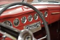 1950 Ford Italmeccanica IT160 thumbnail image