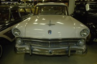 Ford Mainline