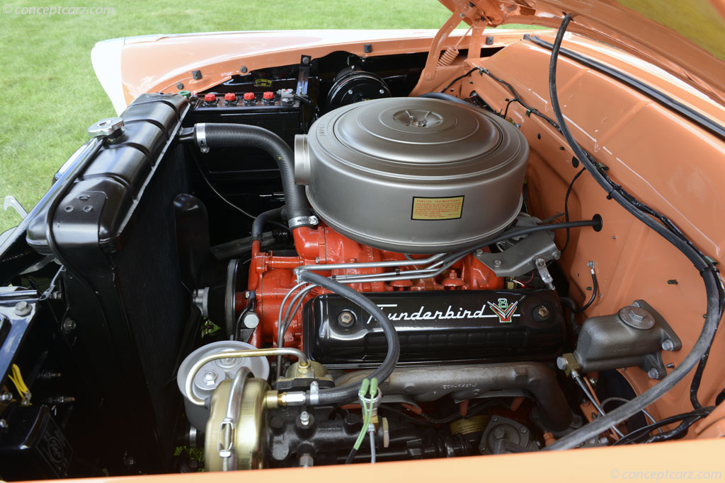 Wiring Diagram For 2005 Gmc Sierra in addition 2012 Toyota Camry Accessories moreover 1983 Gmc Sierra Classic 1500 C32b588fc5c44e12 likewise 1956 Ford Fairlane photo as well 1974 Jaguar E Type. on 1987 alfa romeo spider parts