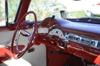 1957 Ford Custom 300 Series Ranchero.  Chassis number C7KF174433