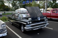 1958 Ford Fairlane 500 image.