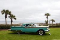 1959 Ford Galaxie image.