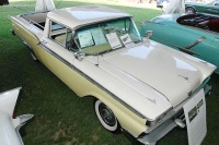 1959 Ford Ranchero image.