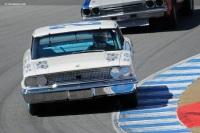 6B: 1959-75 Grand National Stock Cars