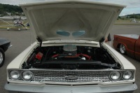 1963 Ford 300