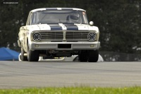 1964 Ford Falcon image.