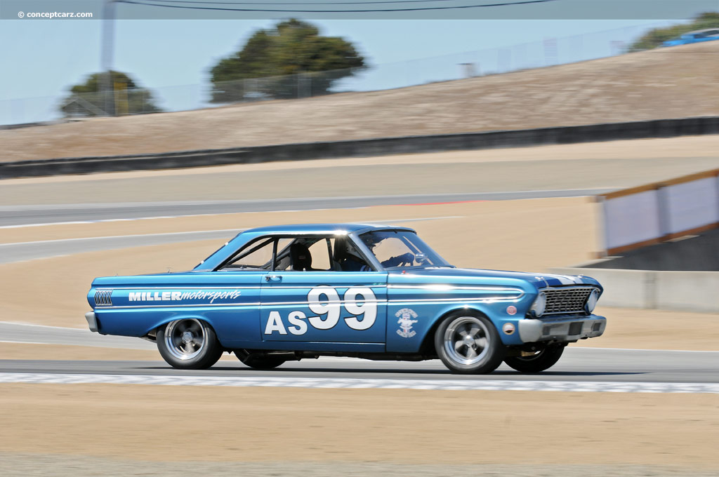Auction results and sales data for 1964 ford falcon note the images shown are representations of the 1964 ford falcon sciox Images