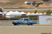 1964 Ford Falcon | conceptcarz com