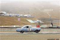 3A - 1966-1972 Trans-Am