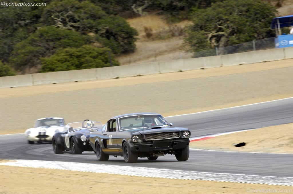 Hertz Car Sales Monterey