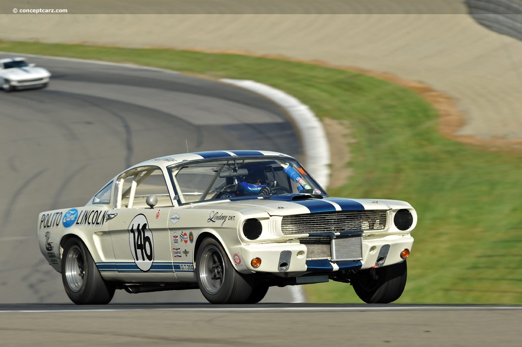 shelby mustang gt image photo
