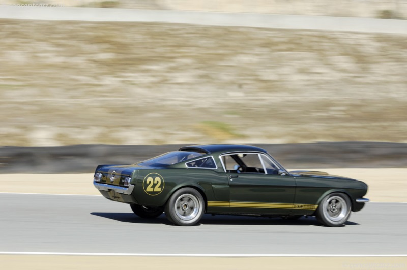Hertz 800 Number >> 1966 Shelby Mustang Hertz GT350 Image. Chassis number SFM1022. Photo 55 of 174