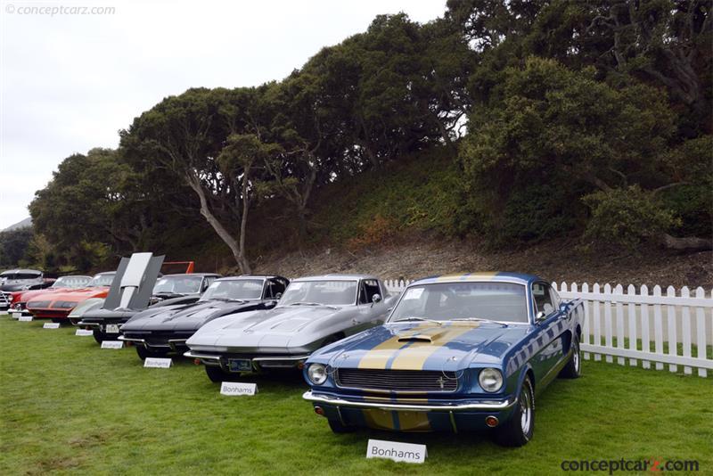 Hertz rent a car in los angeles california 14