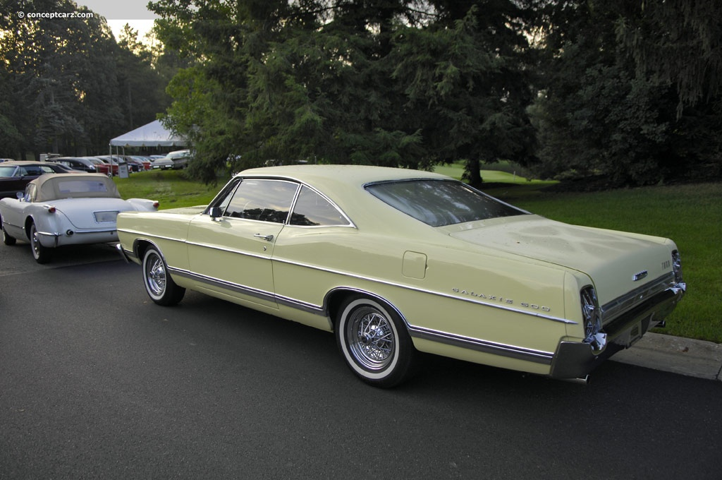 Fairlane Motor furthermore Magnum Wheel Center Cap Set Black Cougar L as well Galaxie Sunliner Dv Carnegie additionally D Inch Housing Woes Rear Axle in addition O X. on 1967 ford fairlane 500 ranchero