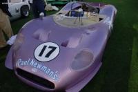 1967 Ford Holman Moody Honker II image.