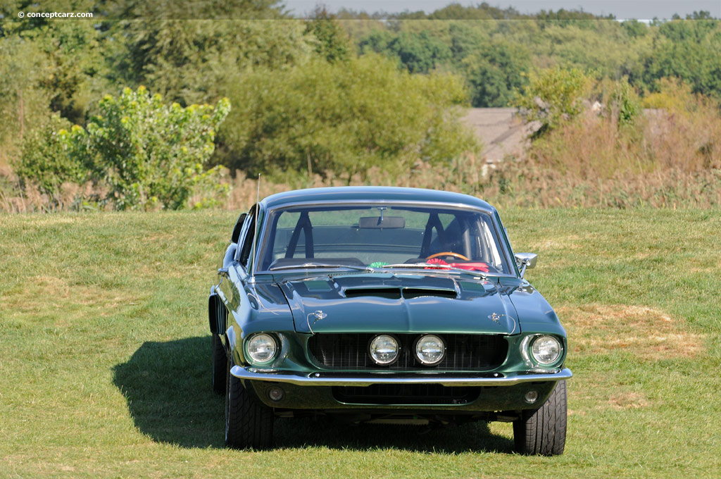 1967 shelby mustang gt 350 image photo 74 of 128. Black Bedroom Furniture Sets. Home Design Ideas