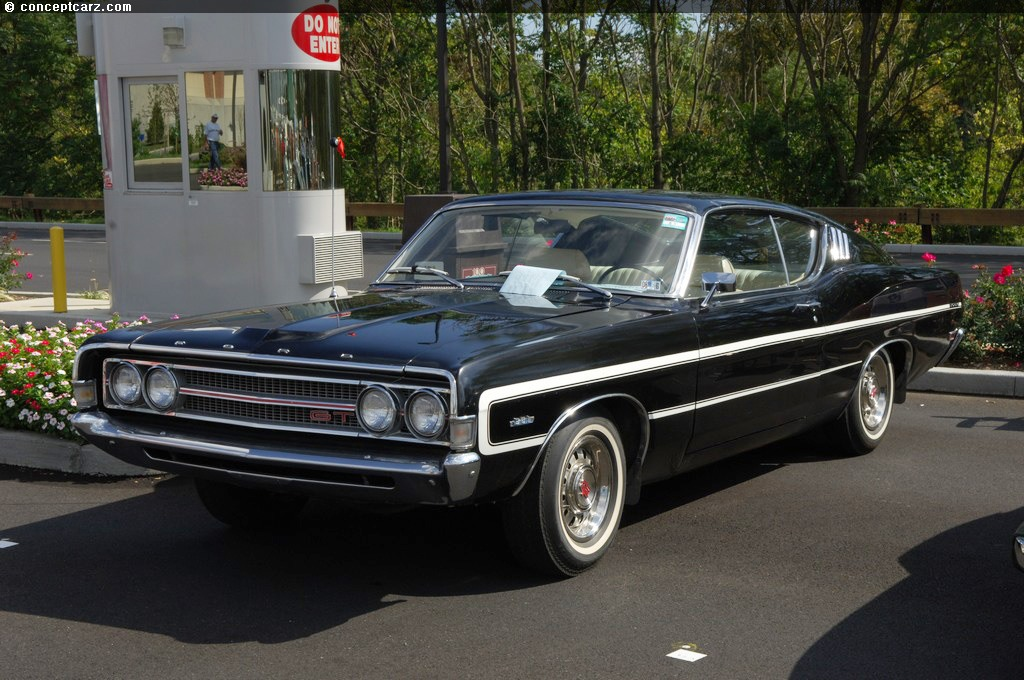 note the images shown are representations of the 1969 ford torino
