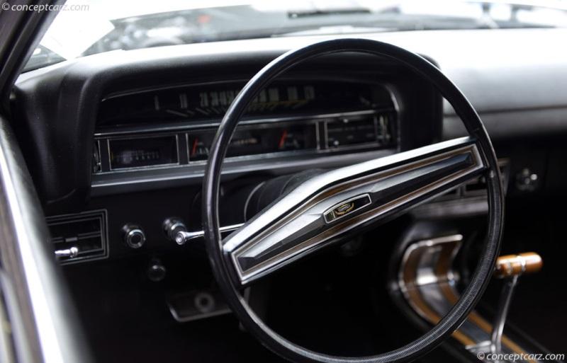 1970 ford torino chassis information. Black Bedroom Furniture Sets. Home Design Ideas
