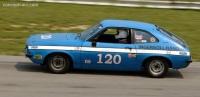 1980 Ford Pinto thumbnail image