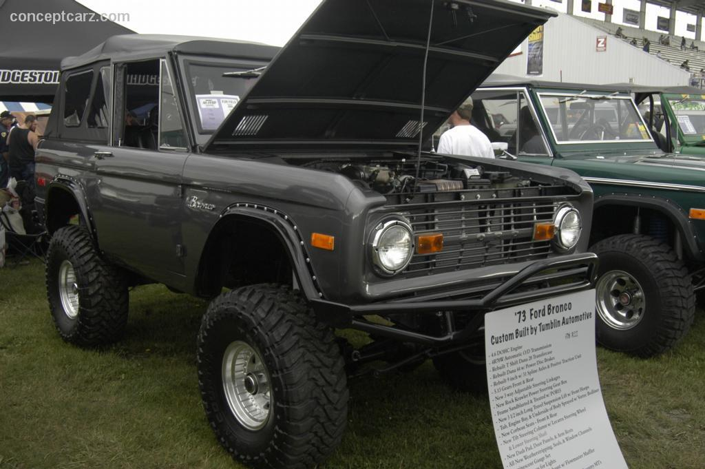 Classic Car Shows Alberta