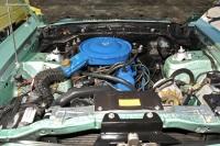 1977 Ford Granada thumbnail image